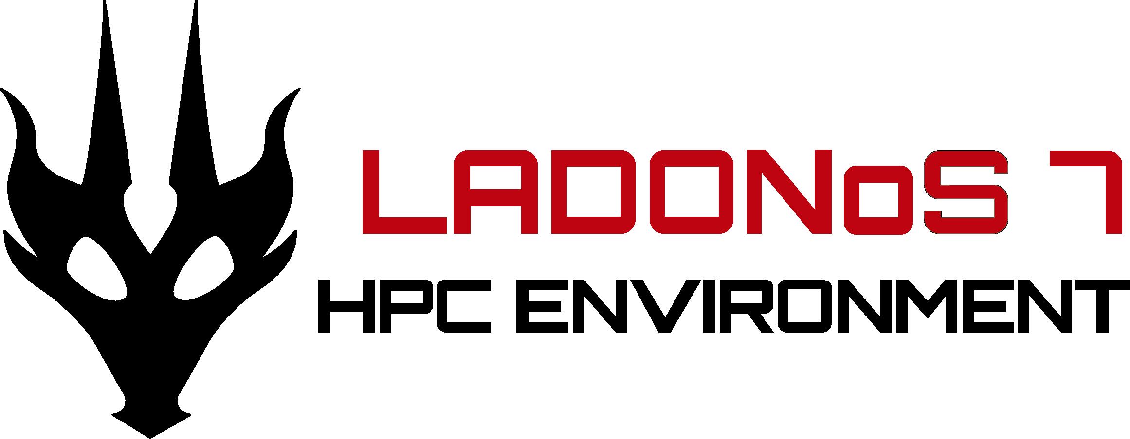 LADON OS