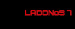 LADONoS7